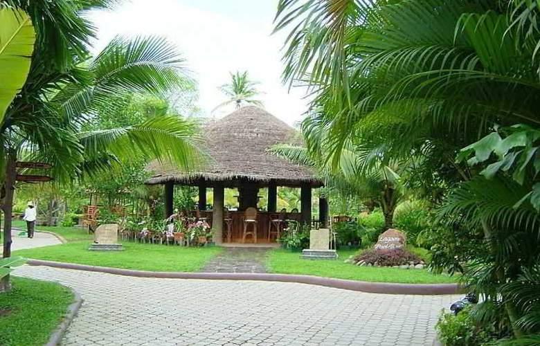 Angkor Century Resort & Spa - Hotel - 9
