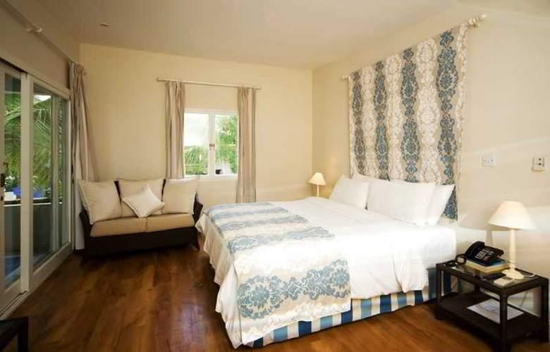 Waves Beach Resort - All Inclusive - Room - 0
