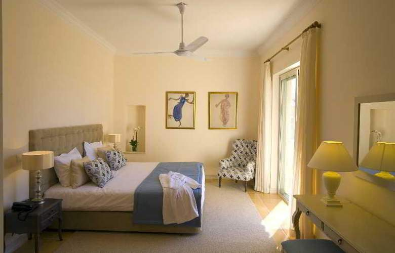 Monte Rei Golf & Country Club - Room - 10