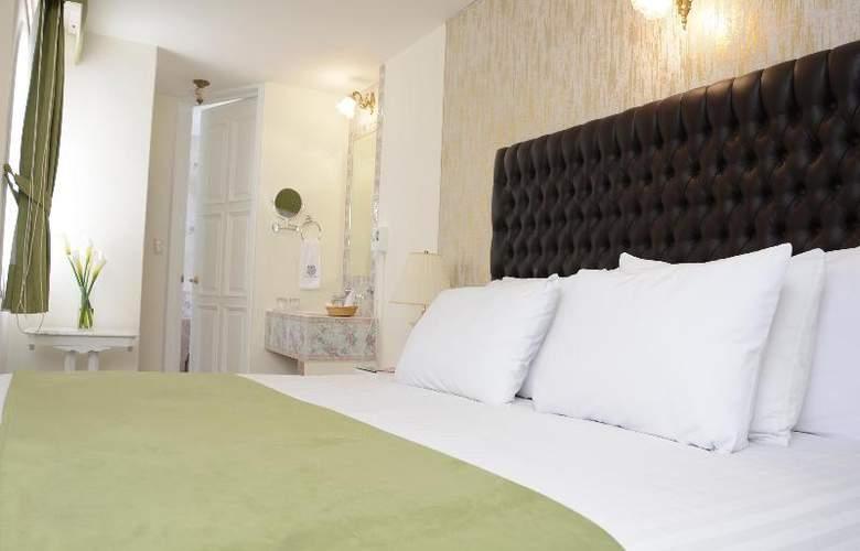 Casa Bonita - Room - 41