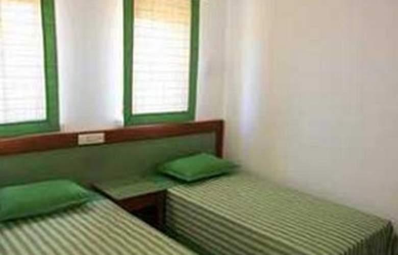 Club Lagonya Garden - Room - 1