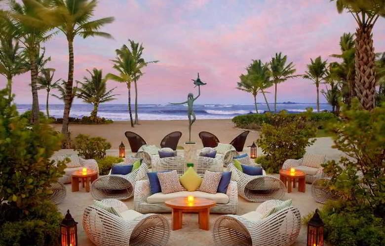 St. Regis Bahia Beach Resort - Restaurant - 23