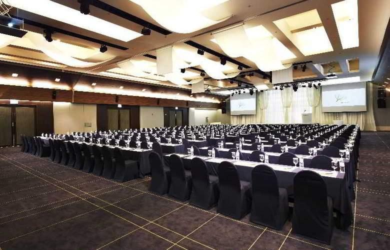 Ramada Seoul - Conference - 17