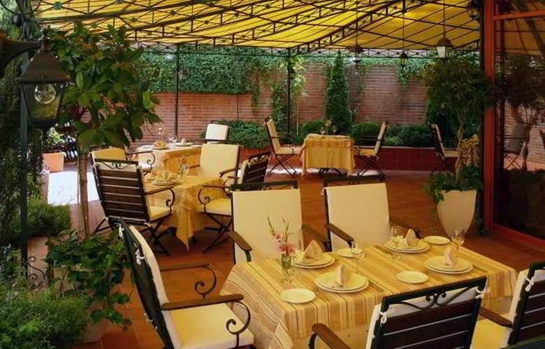 Arena di Serdica - Restaurant - 20