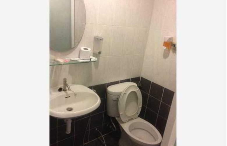 Richly Villa - Room - 1