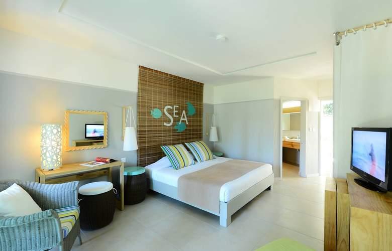 Veranda Palmar Beach - Room - 2