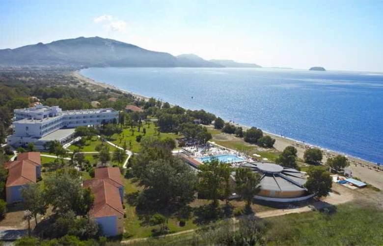 Louis Zante Beach - Hotel - 0