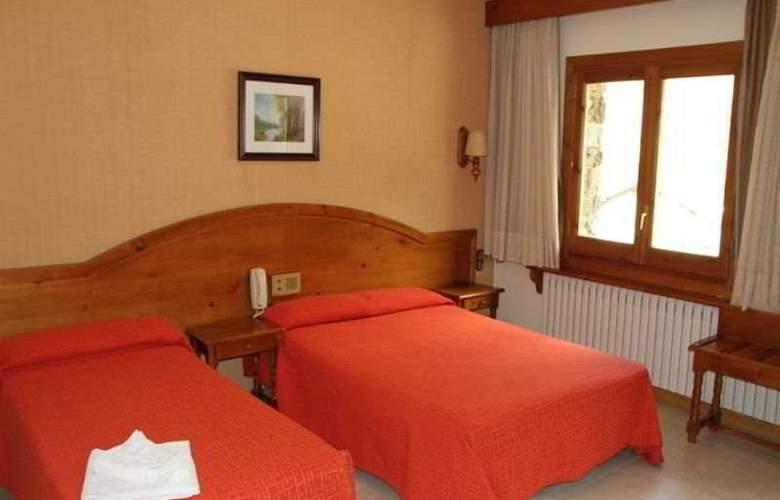 Sant Miquel Hotel - Room - 3