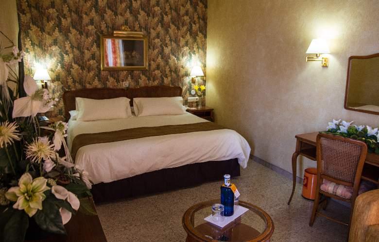 Gran Hotel Delfin - Room - 20