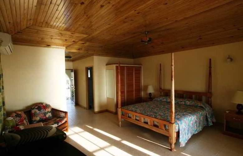 Le Mirage Resort - Room - 3