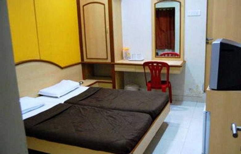 New Bengal - Room - 0