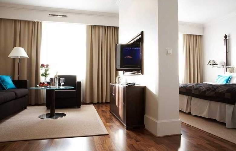 Elite Park Avenue - Room - 5