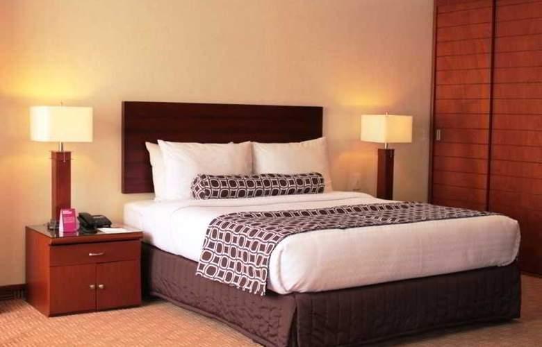 Crowne Plaza Tequendama Suites - Room - 9