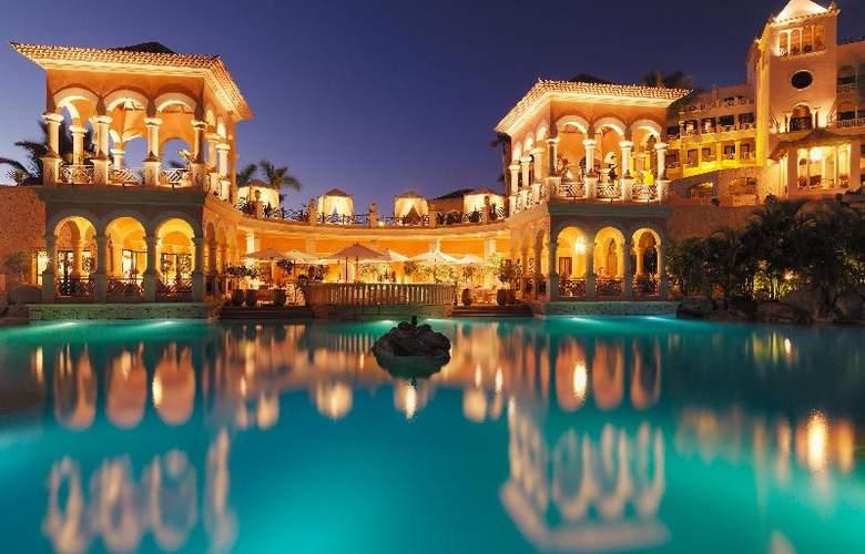 Iberostar Grand El Mirador (Sólo Adultos) - Hotel - 11