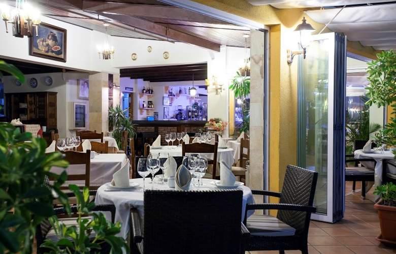 Cupidor - Restaurant - 5