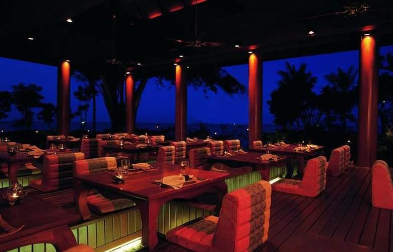 Hyatt Regency Hua Hin - Hotel - 9