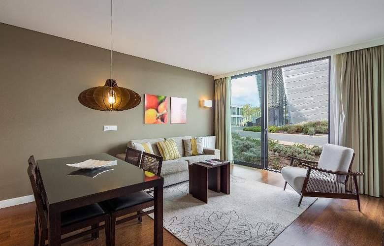 Monchique Resort & Spa - Room - 17