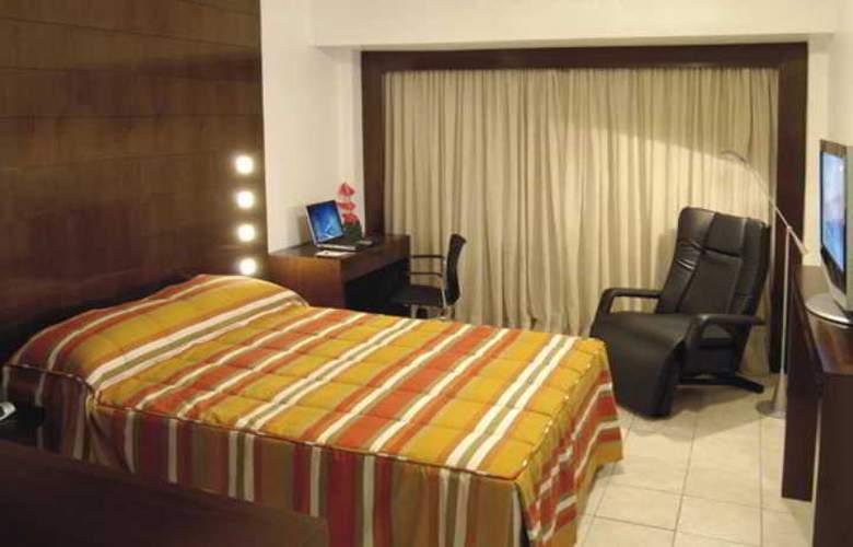 Ponta Verde Praia - Hotel - 3