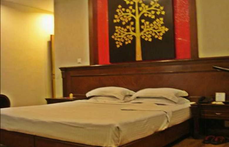 Siris 18 Gurgaon - Room - 5