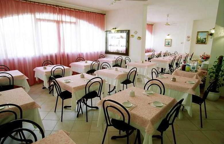 L'Ancora - Restaurant - 6
