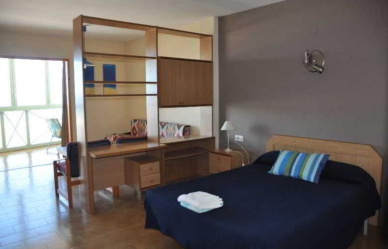 Acuario - Room - 4