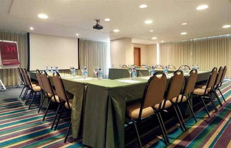 Mercure Salvador Pituba - Conference - 29