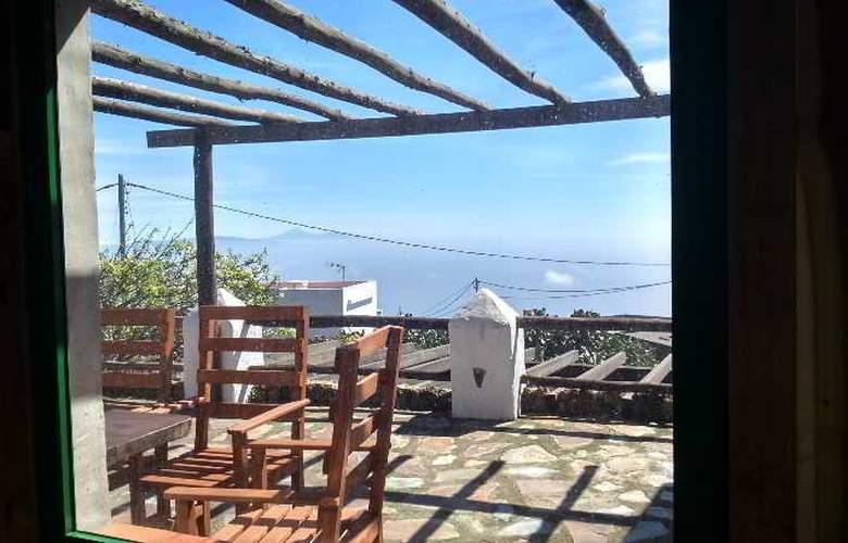 Casas Rurales Herreñas - Terrace - 30