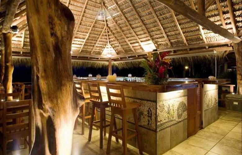 Tango Mar Beach And Golf Resort - Bar - 25