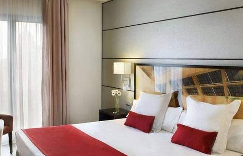 H10 Universitat - Hotel - 0