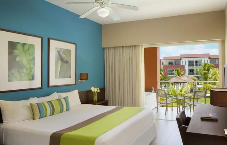 Amresorts Now Garden Punta Cana - Room - 10