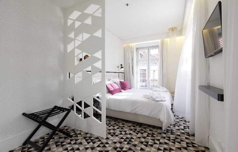 Lis Baixa - Room - 3