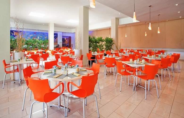 Holiday Inn Resort Aruba - Restaurant - 35