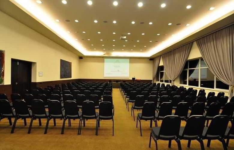 Panorama Vilna - Conference - 20