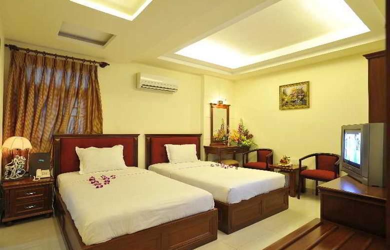Huy Chuong - Room - 10