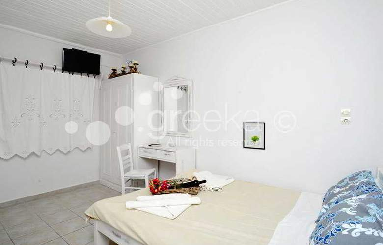 Krotiri Bay - Room - 17