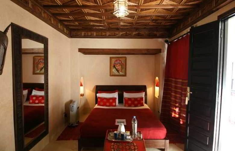 Riad Africa - Room - 5