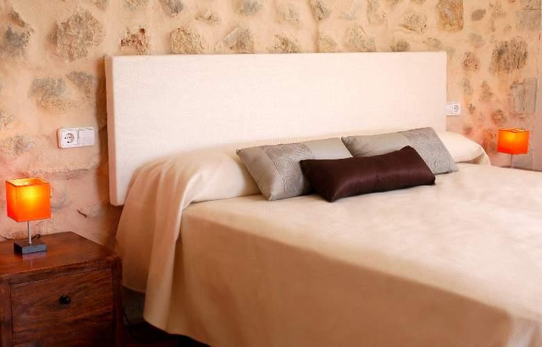 Can Calco - Hotel - 6