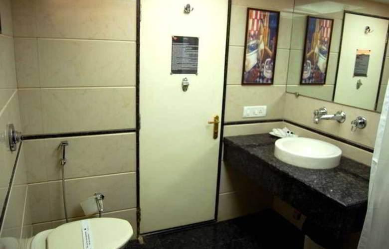 Sukh - Room - 12