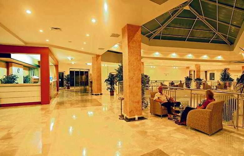 Serenis Hotel - General - 1