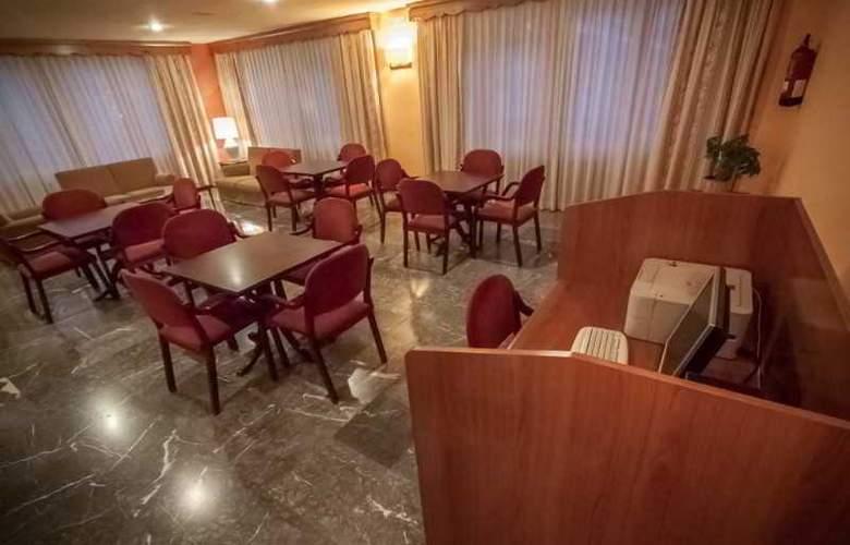 Viella - Hotel - 8