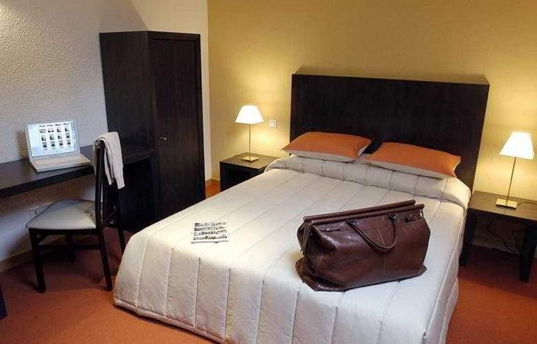 Appart'Hotel Victoria Garden Lourdes - Room - 4