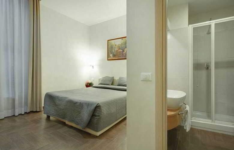 Luna Romana - Room - 17