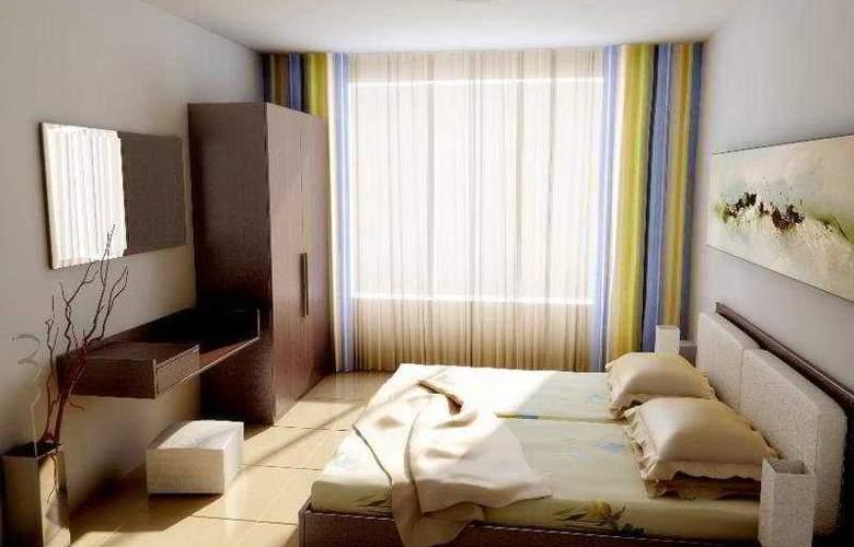 Etara - Room - 2