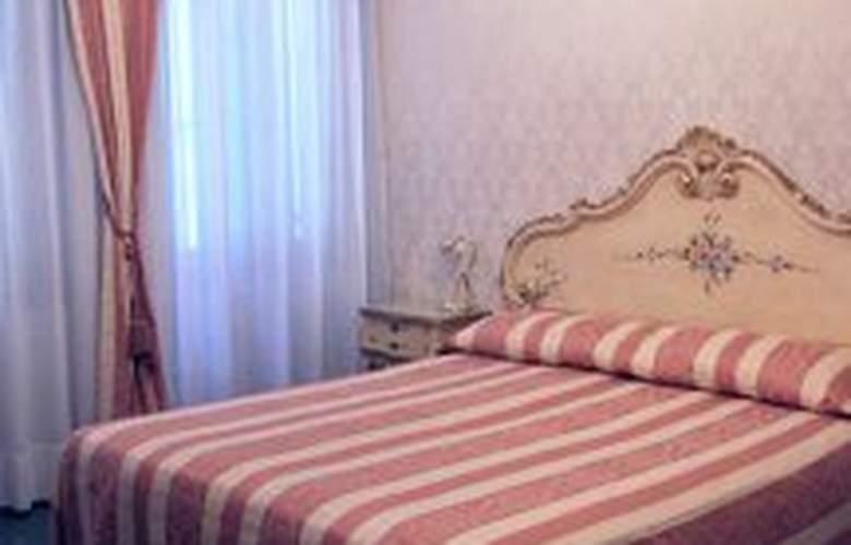 Locanda Al Leon - Room - 1