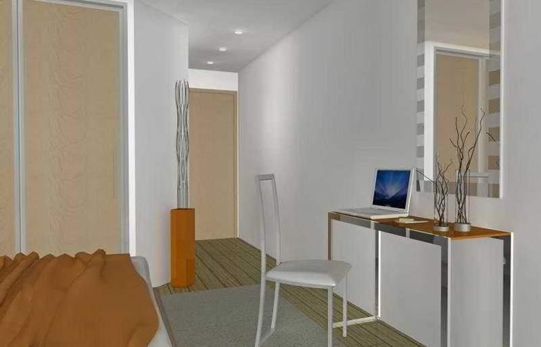Altovento - Room - 1