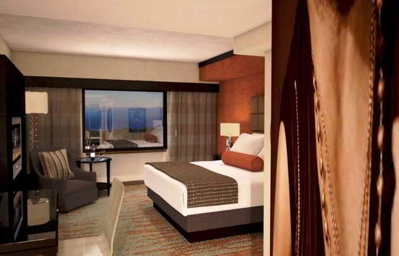 Horizon Casino Resort - Room - 8