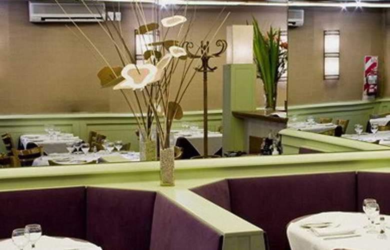 Lafayette - Restaurant - 10