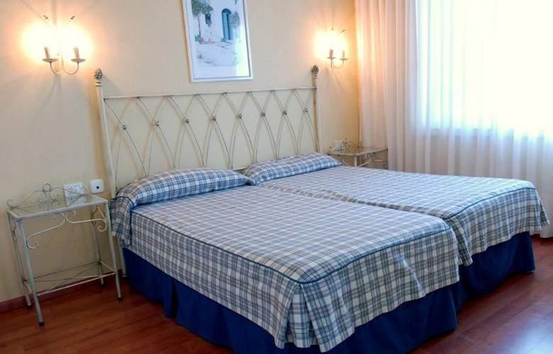 La Quinta Park Suites - Room - 6