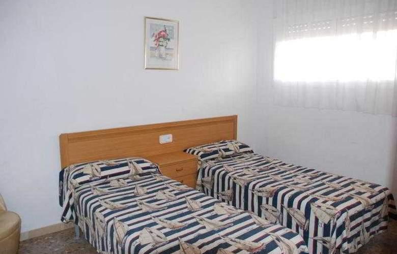 Paradis - Room - 1