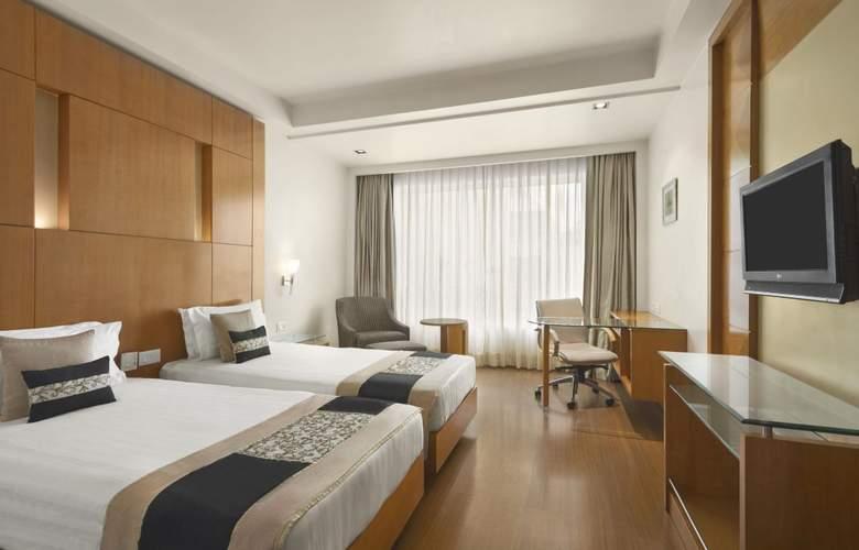 Ramada Jaipur - Room - 5